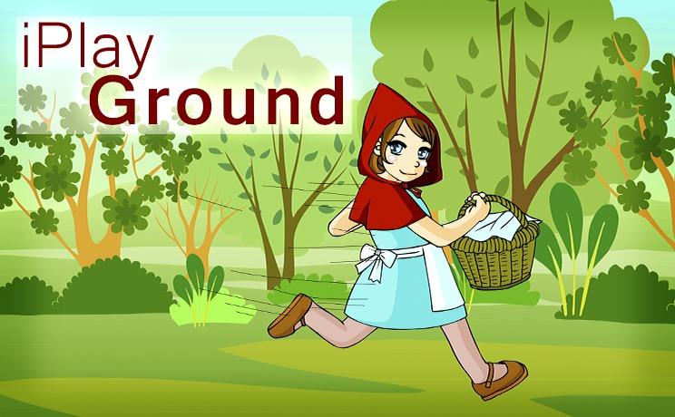 iPlayGround
