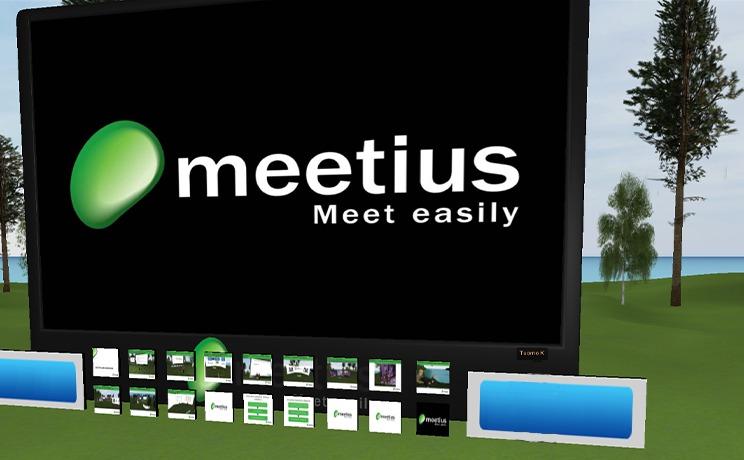 Meetius