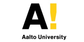 Reference: Aalto University