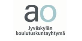 Reference: AO Jyväskylän Koulutuskuntayhtymä