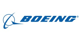 Reference: Boeing