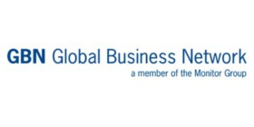 Reference: GBN Global Business Network