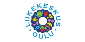 Reference: Liikekeskus Oulu