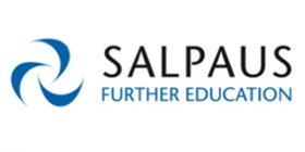 Reference: Salpaus - Further Education