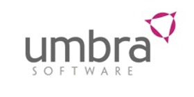 Reference: Umbra Software