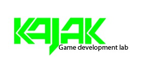 Reference: KAJAK Game Development Lab