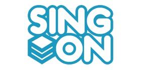 Reference: Singon