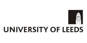 Reference: University of Leeds