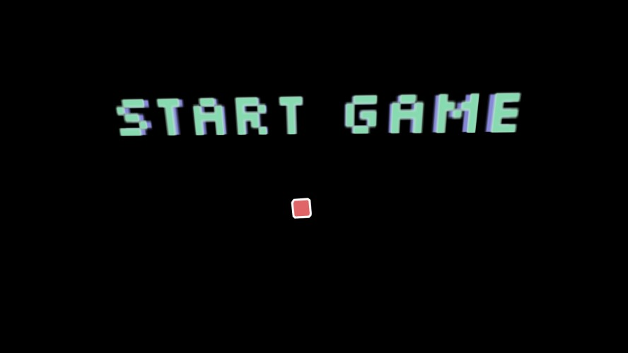 Startgamepic